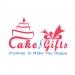 CakenGifts | Online Cake Shop