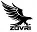 Zovri Leathers