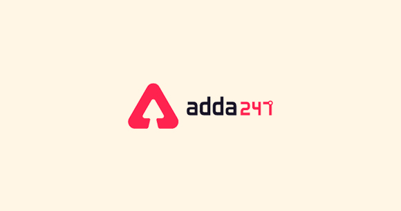 Adda247 Get Flat 75% OFF on all products