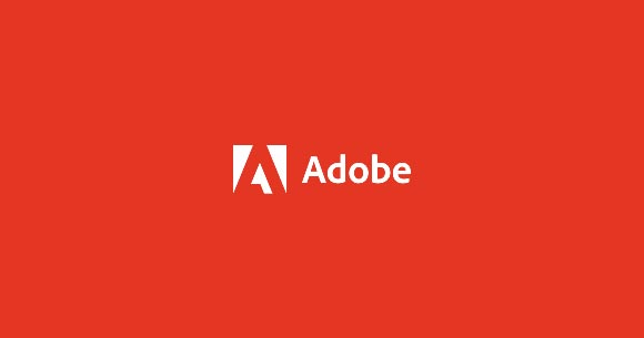 Adobe The latest Creative Cloud release is full of new ways to create
