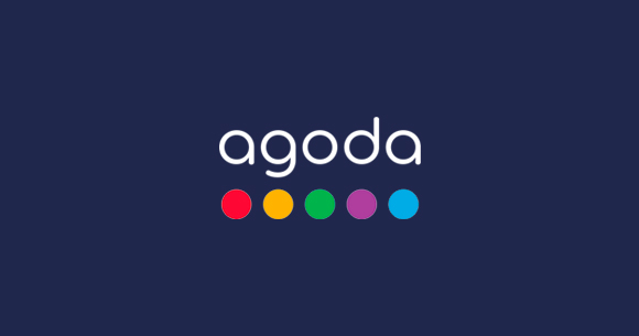 Agoda Get Upto 28% OFF hotels when booked together with flights