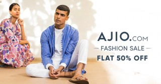 Ajio Best Price : Girls Dresses Under Rs. 499