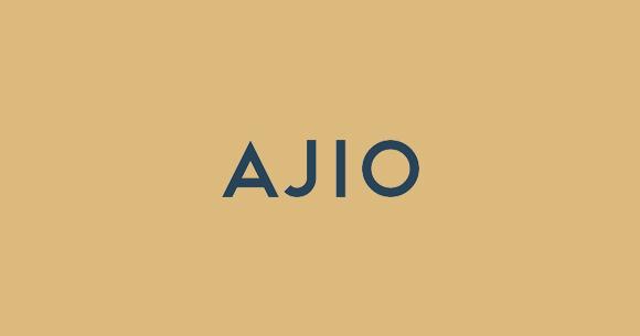 Ajio Extra 20% Off* on Rs. 990