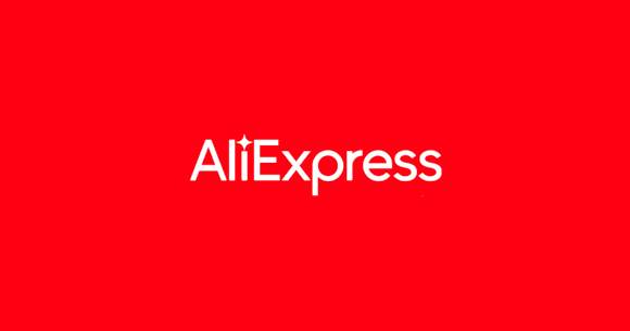 Aliexpress Special Offer : Upto 50% OFF on Top Sports Equipment Brands