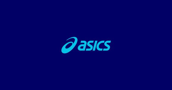 Asics Mega Offer : Upto 50% OFF on Sports Shoes
