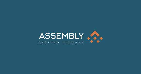 Assembly Best Deal : Functional Luggage Upto 5% Off
