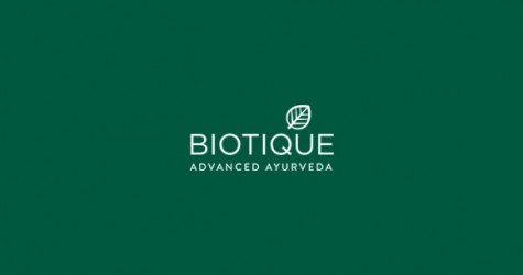 Biotique Great Deal : Body Care Starting From Rs. 50