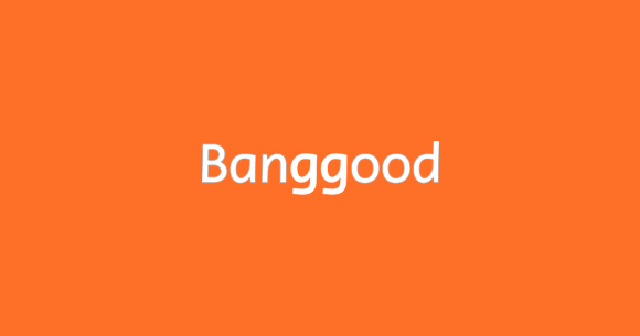 Banggood Best Deal : Upto 77% Off on Tools & Security Cams