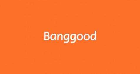 Banggood Mega Offer : Upto 55% Off on Home Audio & Video