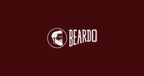Beardo Grab Beardo's New Body Sprays & Strong Perfumes