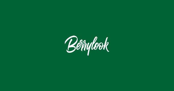 Berrylook Mega Offer : Upto 60% Off on Bodycon Dresses