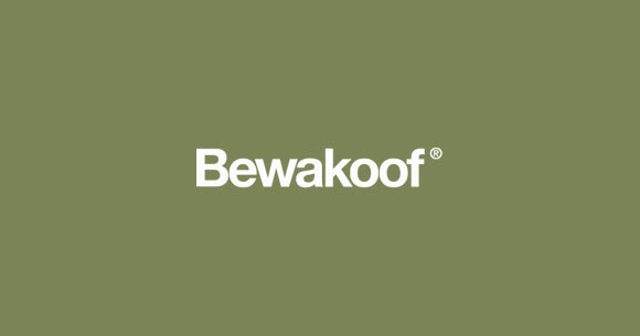 Bewakoof Amazing Offer : Rang Barse Collection From Rs. 299