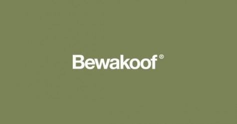 Bewakoof Mega Offer : Buy 2 for Rs. 549