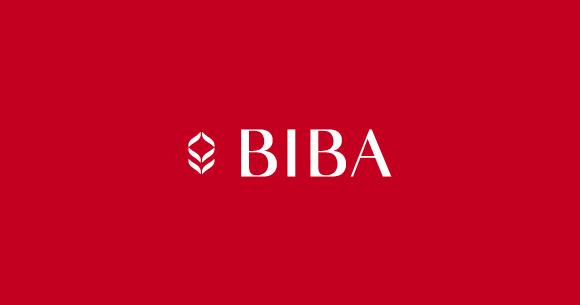 Biba Special Offer : Kurtas Starting From Rs. 649