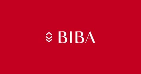 Biba Mega Offer : Masks Starting From Rs. 125