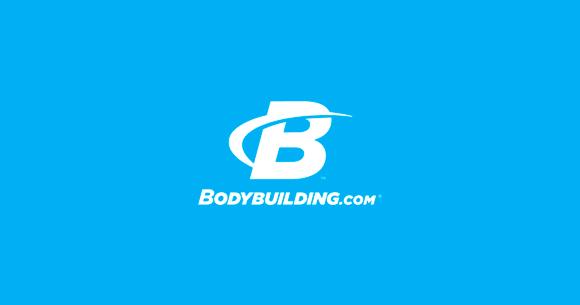 Bodybuilding Special Deal : Upto 50% OFF on Evlution Nutrition