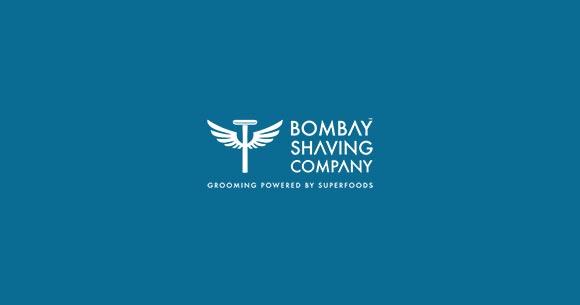Bombayshavingcompany 25% OFF on all products