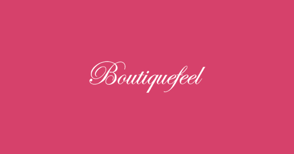 Boutiquefeel Accessories Sale : Get Upto 40% OFF on Women's Accessories