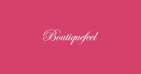 Boutiquefeel Best Price : Women's Dresses Upto 60% OFF