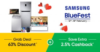 Samsung Micro Waves on Best Deals : Upto 30% off