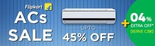 Flipkart Special Offer : Get 50% OFF on Kitchen Tools