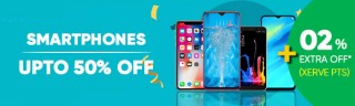 Flipkart Exclusive Deal : Upto 20% Off on Apple Laptops