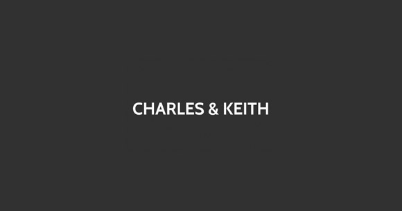 Charleskeith Special Deal : Upto 20% Off on Women's Accesseries