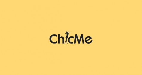 Chicme Great Deal : Upto 30% Off on Vacation Dresses