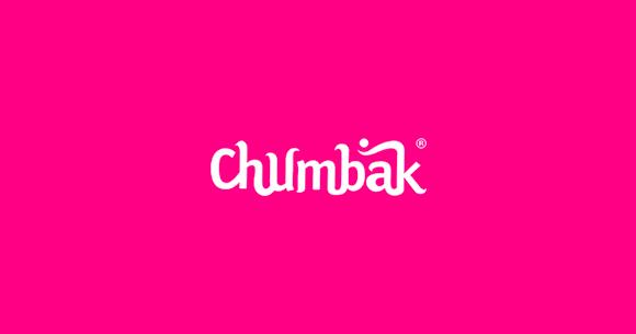 Chumbak Chumbak Offer : Upto 20% Off on Cushions