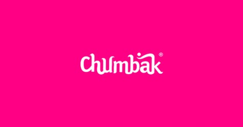 Chumbak Chumbak Offer : Bed & Furnishings Starting At Rs. 195