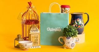 Chumbak Chumbak Offer : Get Fragrances At Just Rs. 395