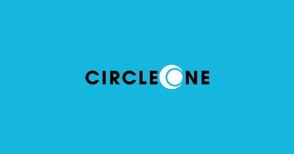 Circleone Get 20% Off on Sitewide