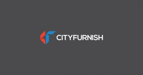 Cityfurnish Great Deal : Appliances Starting From Rs. 150 Per Month