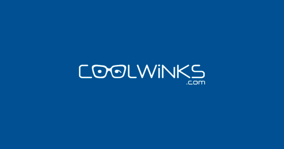 Coolwinks Special Offer : Computer Glasses Upto 60% OFF