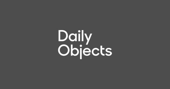 Dailyobjects Special Offer : Designer Messenger Bags Buy 1 Get 1 Free