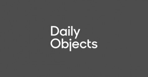 Dailyobjects Hot Deal : Upto 70% Off on Masks