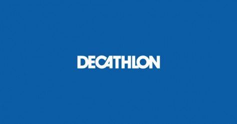 Decathlon Buy 1 For Rs. 599, Buy 2 For Rs. 1099