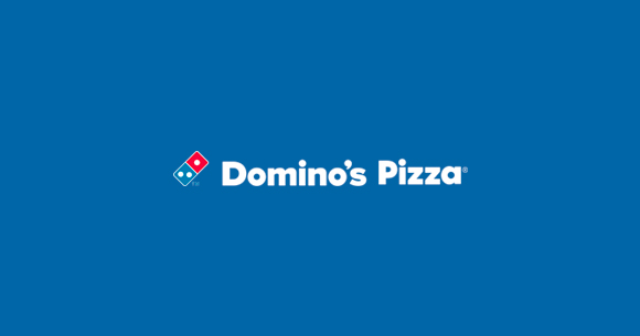 Dominos pizza Dominos Pizza Offers : 2 Pizzas At Rs. 299