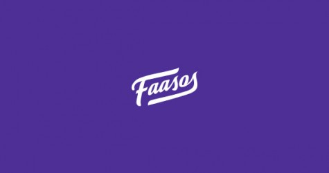 Faasos 50% Off Upto Rs. 80
