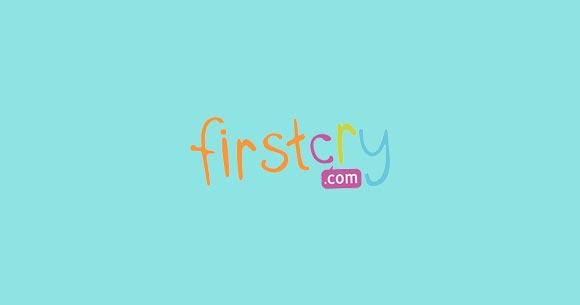 Firstcry Flat 25% OFF* on Health & Safety Range