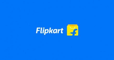 Flipkart Upto 17% Off on International Flights
