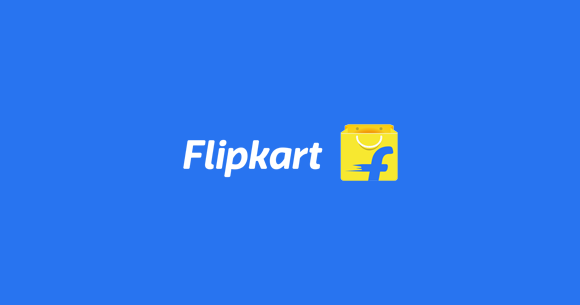 Flipkart BOSS Fashion Sale : Upto 40% Off (10 Apr to 14 Apr '21)