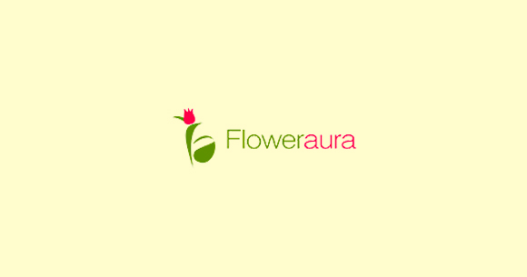 Floweraura Flat 10% Off on All Orders Above Rs. 799
