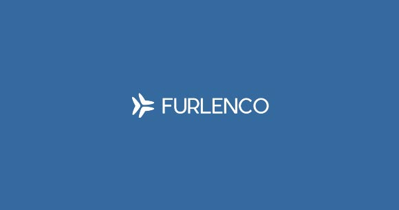Furlenco  Save Flat Rs. 300 OFF per month on your rental