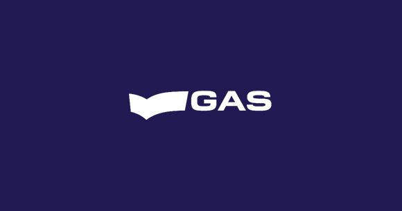 Gasjeans Great Deals : Upto 50% OFF on Women's Tops