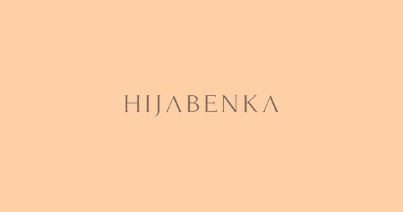 Hijabenka Best Offer : Upto 30% OFF on Footwear
