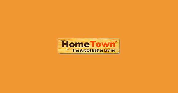 Hometown Mano Ya Na Mano Sale : Upto 50% Off + Extra 20% OFF