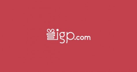 Indiangiftsportal Rs. 200 Off on Minimum purchase of Rs. 1500