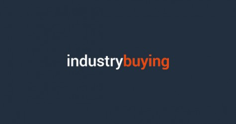 Industrybuying Best Price : Upto 55% Off on Cleaning Tools
