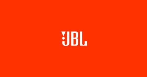 Jbl Special Offer : Upto 40% Off on Portables Speakers
